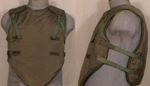 Russian Helmets Body Armor Combat Mission Afghanistan Battlefront Com Community